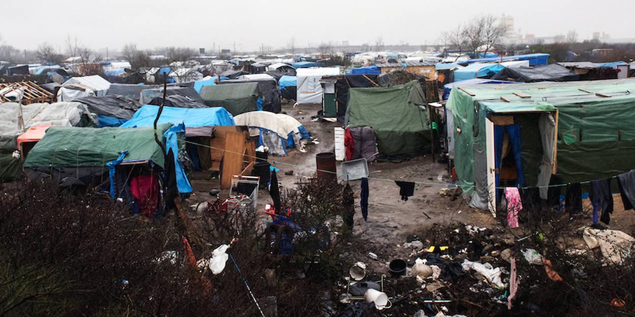 3066850lpw-3066877-article-jungle-de-calais-refugies-migrants-jpg_3857666_1250x625