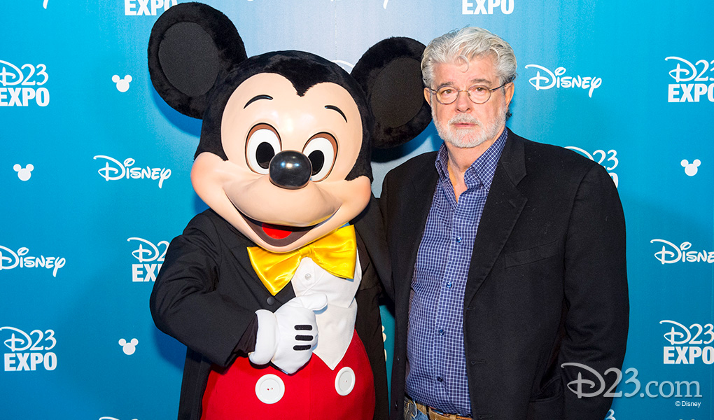 21_mickey-mouse-george-lucas-d23-expo-2015-1020w-600h
