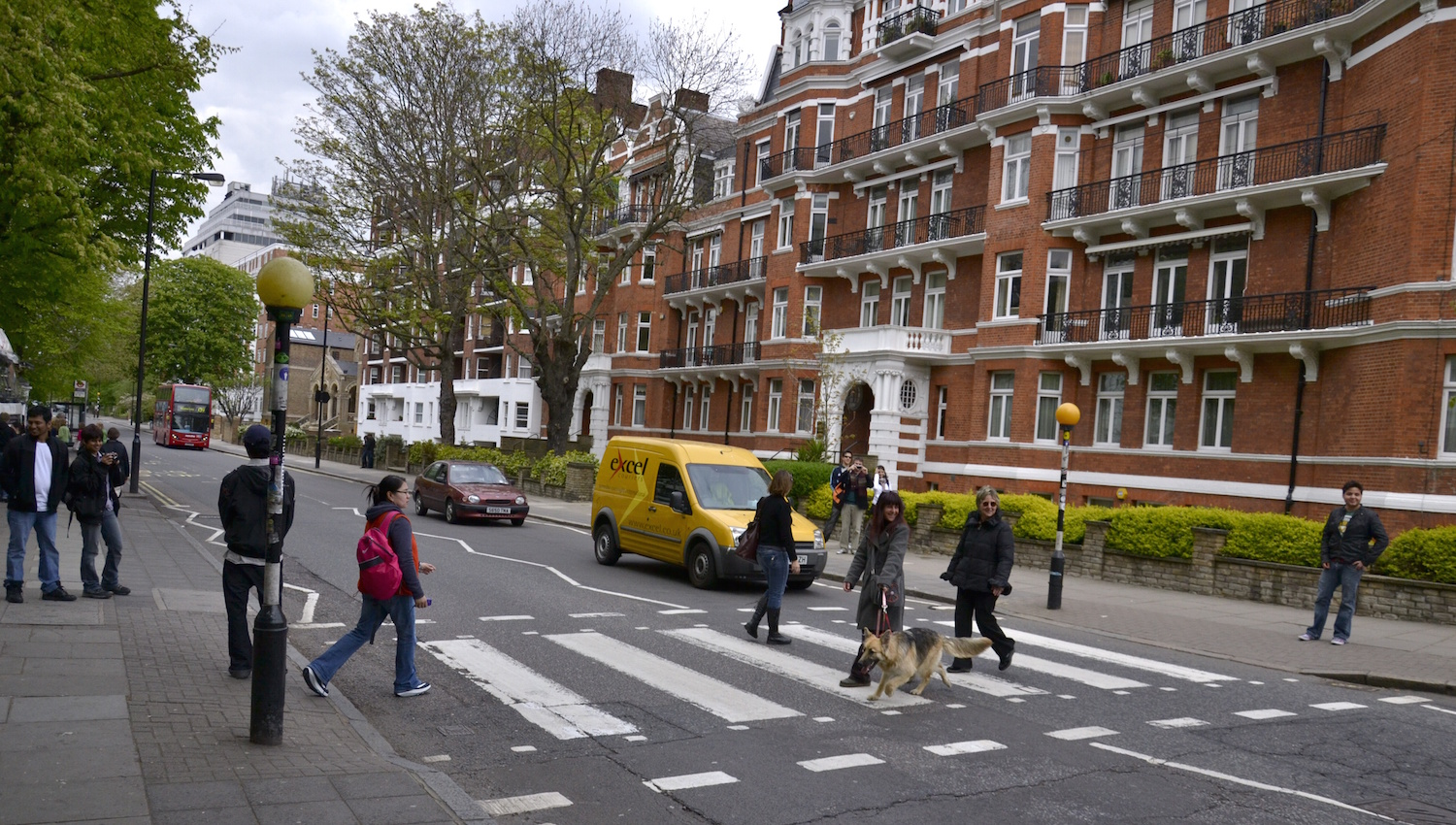 abbey_road-london-1500x850